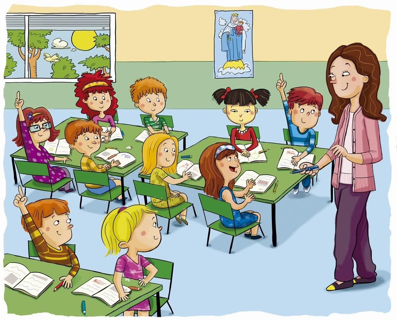 Iniciaci n al trabajo docente mtro yonatan eric for A que zona escolar pertenece mi escuela